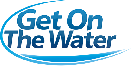 News | Get On The Water UK